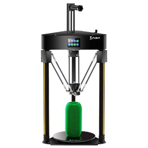 Flsun Q5 Delta 3D-Drucker
