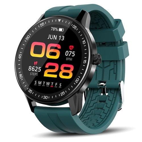 Achetez la montre intelligente Kospet MAGIC 2S