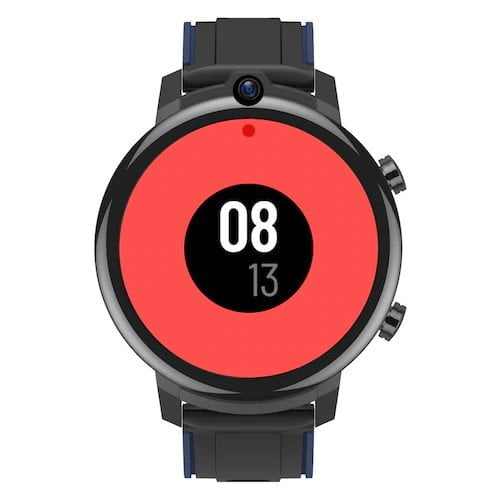 Achetez la montre intelligente Kospet Power.