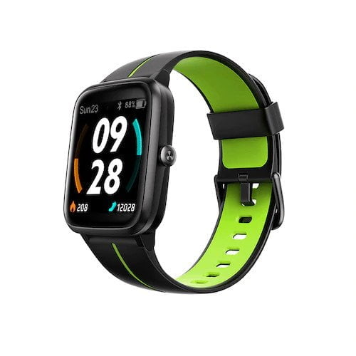 Achetez Mobvoi TicKasa Smartwatch.