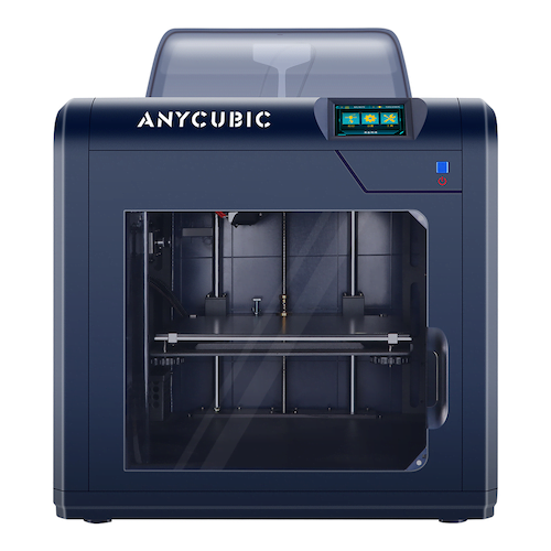 ANYCUBIC 4Max Pro 2.0 kaufen