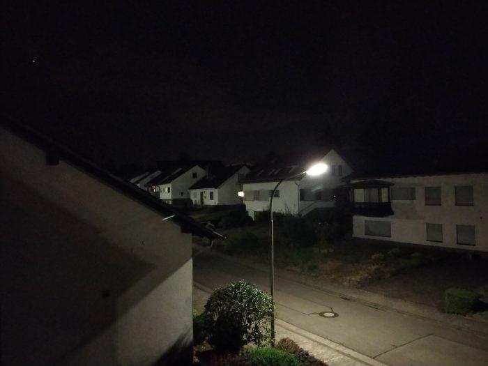 Nuit de test OPPO A72 (2)
