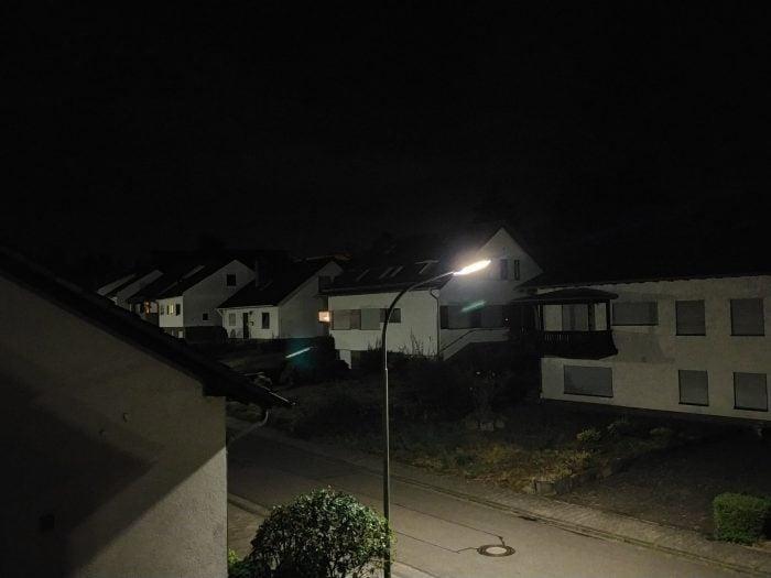 Nuit de test OPPO A72 (3)