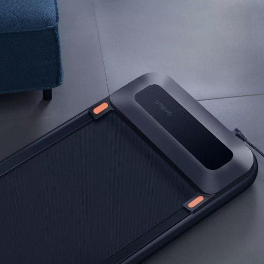 Machine de marche intelligente ultra-mince Xiaomi Urevo U1 (version UE)