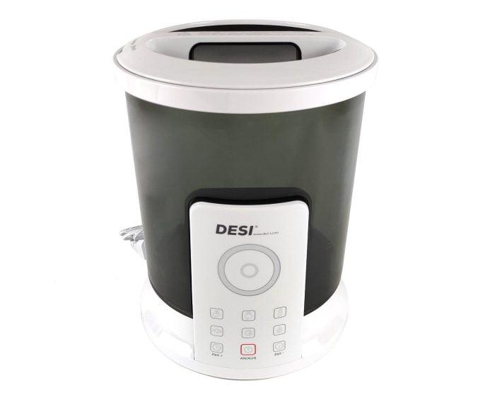 DESI-plasmavloeistof (1)