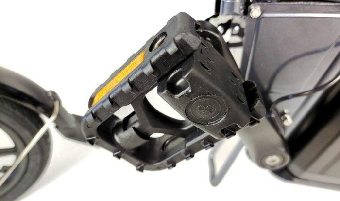 Pedais de e-bike FIIDO L3 (1)