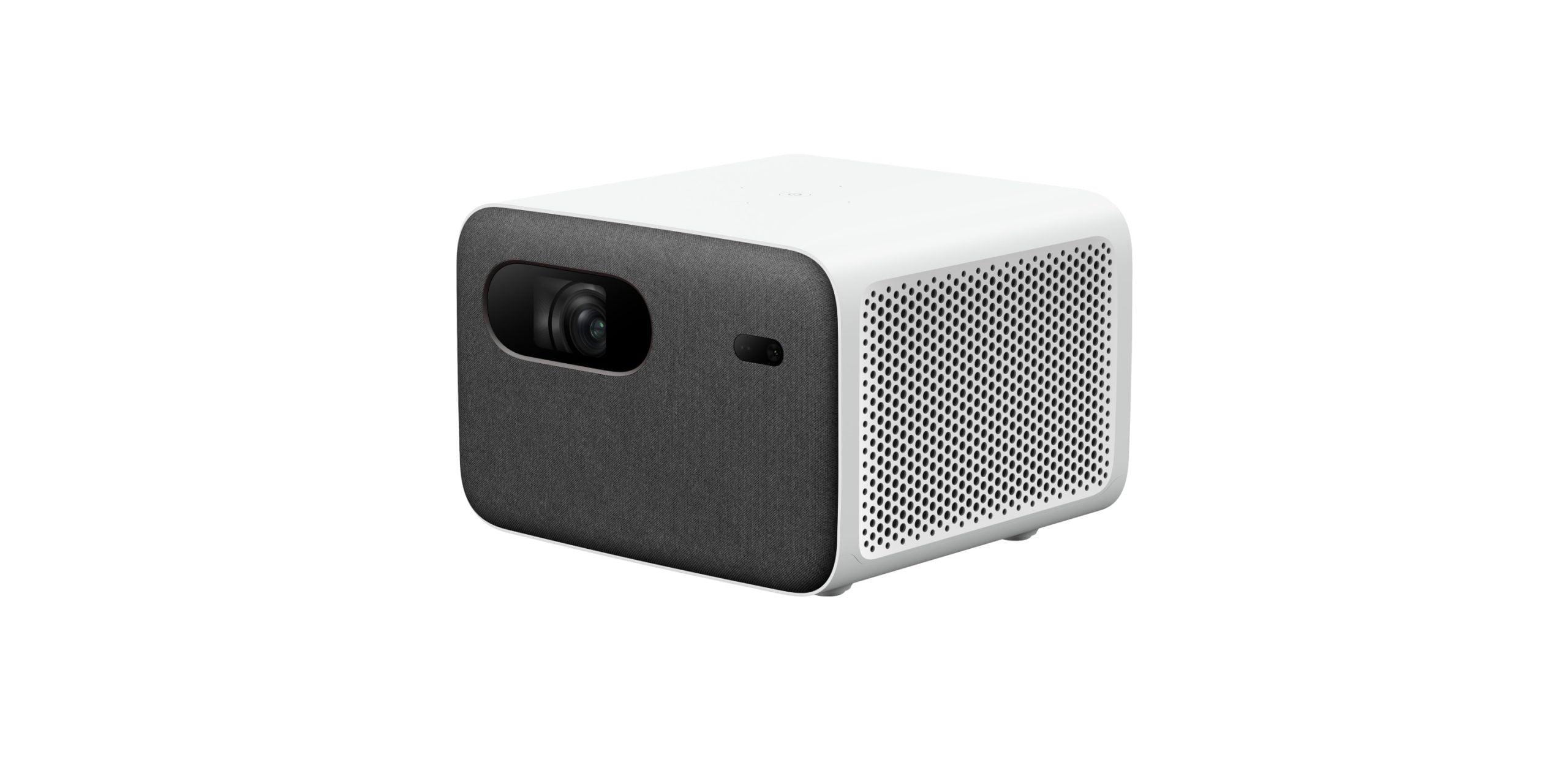 Inteligentny projektor Xiaomi Mi 2 Pro
