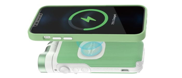 PowerVision S1 (3)