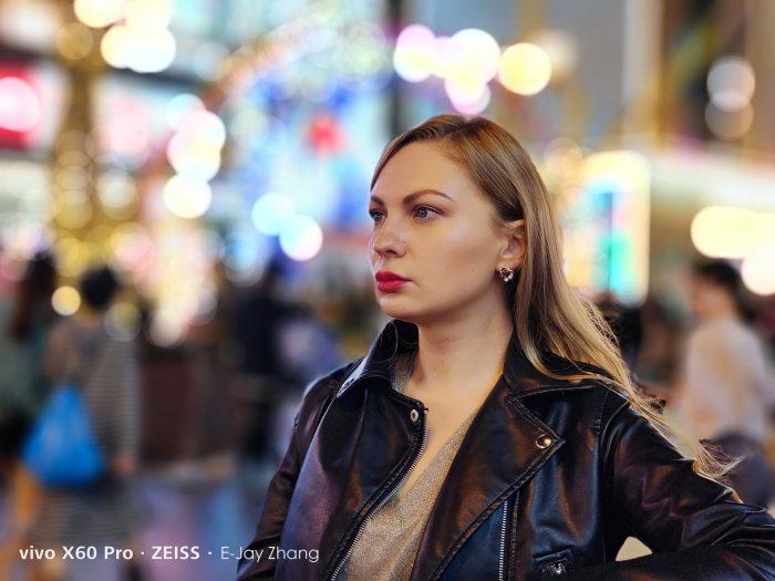 vivo X60 Pro cameraportret (3)
