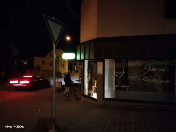 vivo Y20s camera nachtzicht (2)