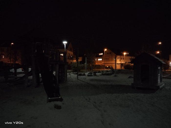 vivo Y20s camera nachtzicht (3)