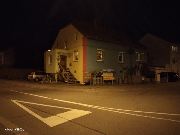 vivo Y20s camera nachtzicht (5)