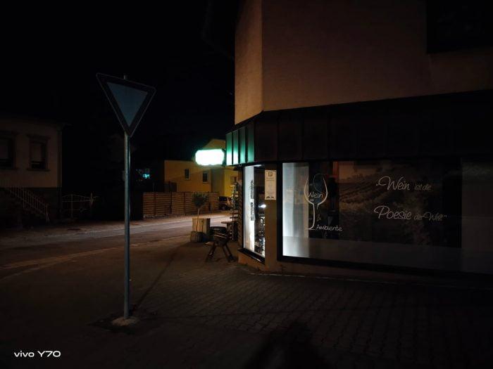 Obraz nocny vivo Y70 bez trybu nocnego (1)
