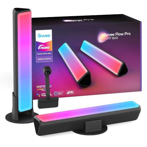 Govee Smart LED Lightbar Ürün Resmi