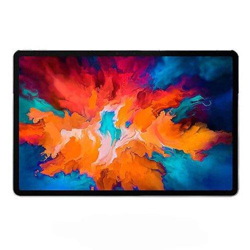 Lenovo XiaoXin Pad Pro Snapdragon 730G Octa Core 6 GB de RAM 128 GB ROM OLED 11.5 * 2560 de 1600 polegadas com Android 10