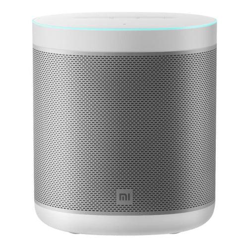 XIAOMI Mi Smart Speaker صورة المنتج