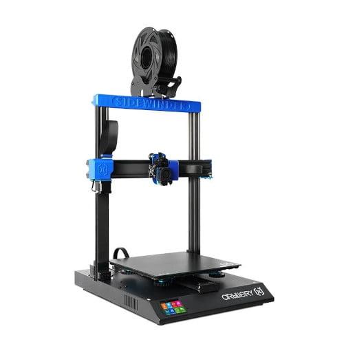 Impressora 2D Artillery Sidewinder X3