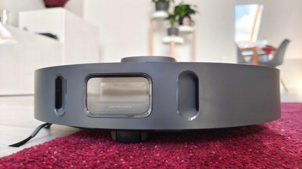 Dreame Bot Z10 Pro Home (2)