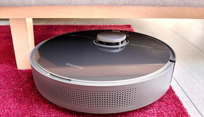 Dreame Bot Z10 Pro Home (3)