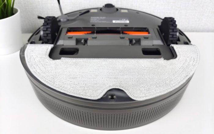 Limpeza Dreame Bot Z10 Pro