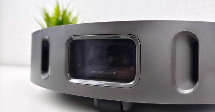 Dreame Bot Z10 Pro Laser