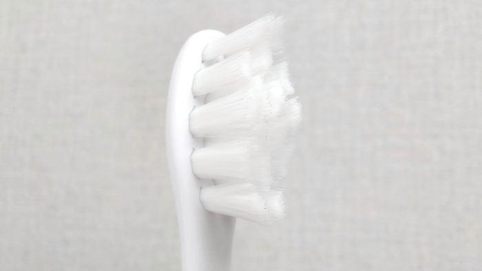 Oclean Flow soniskt tandborsthuvud