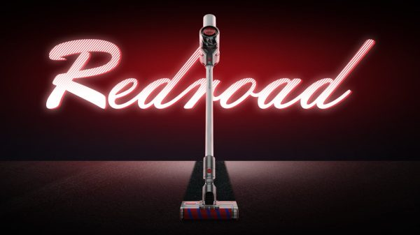 Redroad מותג חדש למוצרים ביתיים