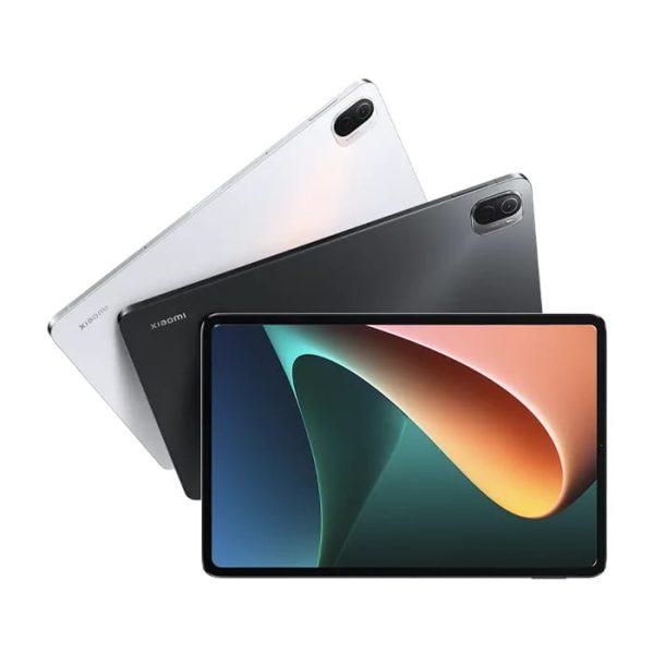 Xiaomi Pad 5 przegląda zdjęcie produktu