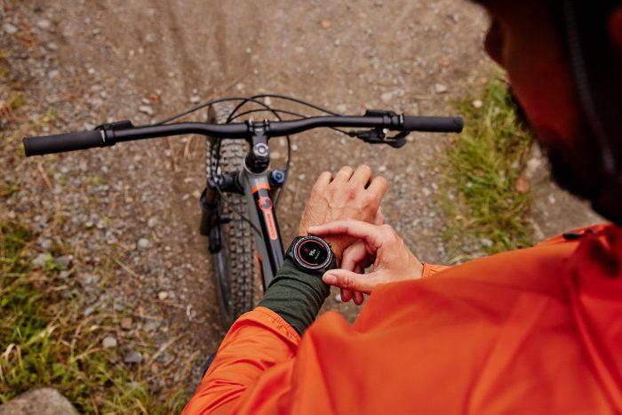 TicWatch Pro 3 Ultra GPS (2)