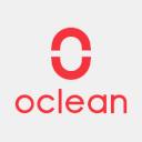 oclean.com