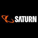 saturn.de